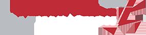 CPS_Half_Marathon_Logo