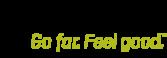 GoFarFeelGood_Logo