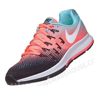 Nike-Pegasus-33