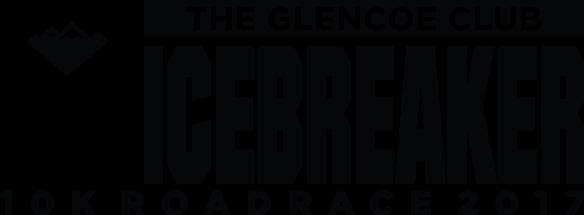 icebreaker_2017_logo