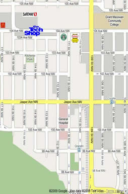 map_edmonton-253x385