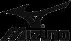 mizuno-golf-logo-png-mizuno-logo