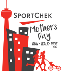 mothers-day-logo